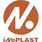 Inoplast