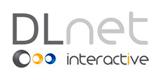 logo-dlnet