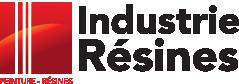 Industrie Résines